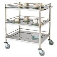 Wholesale Service Trolley (S-27) from china suppliers