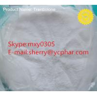Muscle Building Steroids 99% Trenbolone (Steroids) With Fast Shipping And Free Sample Sent!!!