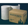 Buy cheap RACOFIBER refractory insulation Ceramic fiber blanket 1260STD from wholesalers
