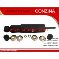 Wholesale Hyundai H100 shock absorber OEM 54300-43450 conzina brand chinese supplier from china suppliers