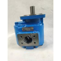 Wholesale Compact Original Loader Gear Pump For Engineering Machinery And Vehicle from china suppliers
