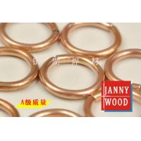 Wholesale Brass gas welding rod from china suppliers