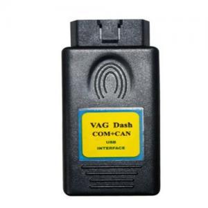 VAG DASH CAN V5.05