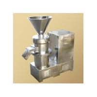 Wholesale Cheapest Home Grinder 0086-136 3382 8547 from china suppliers