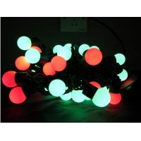 Wholesale light chain ball light from china suppliers