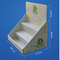 Swell 3 Tires Cardboard Display Stand For Rugs Ec91114521 Download Free Architecture Designs Oxytwazosbritishbridgeorg
