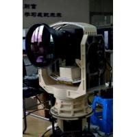 Wholesale IRST Long Range EO IR Systems , Electro-Optical Tracking Camera System JH602-1100 from china suppliers
