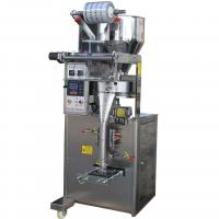 China Automatic Cooking Oil Packing Machine China Products Packing Machines Liquid Sachet Oil Packing Machine on sale