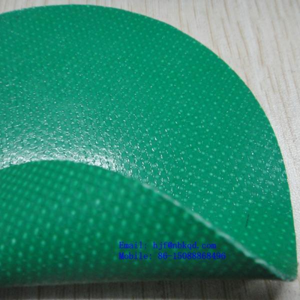 30 Oz Vinyl Pvc Coated Polyester Fabric 3000denier Of Item