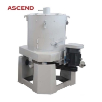 Wholesale Gold Knelson Centrifugal Gold Concentrator from china suppliers