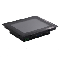 Wholesale 8 Inch 1000nits Outdoor Sunlight Readable Monitor 9-36V DC from china suppliers