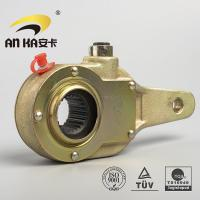 Wholesale truck parts slack adjuster from china suppliers