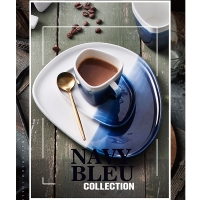 Wholesale SGS Cartoon Hand Painted Tabletops 11inch 28cm Fine Bone China Set from china suppliers