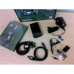 China Nokia n95 8GB,Wholesale 100% Original Brand New N95 8gb 80% Off on sale