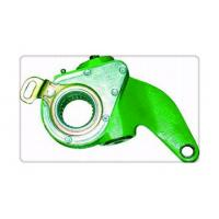 Quality 3464201538,9424200638,3162,253 cast steel slack adjuster of brake system from auto parts for sale