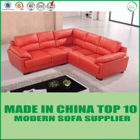 *Foam Topped Filled Seat Cushions *No Sag Seat Suspension Gives Superb,  Long Lasting Support *Back Cushions Have Extra Lumbar Support Thatu0027s Built  Right In