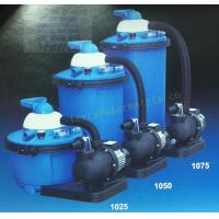 Sand pool filter parts quality sand pool filter parts for Blue water parts piscine