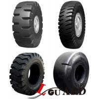 Buy cheap 23.5-25 26.5-25 with High Quality Bias OTR Tyre from wholesalers