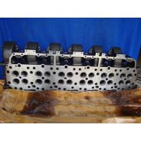 Wholesale Engine Cylinder Head from Engine Cylinder Head