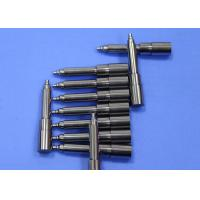 Wholesale Carbide Punch Bar Tungsten Steel Round Bar Custom Made Production from china suppliers
