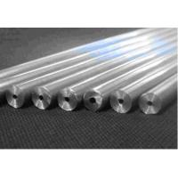 China Oil tubes ISO8535 For Fuel Injection High Pressure Oil Hydraulic Cylinder Tube wholesale