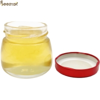 Wholesale Natural Rape bee Honey Raw High Quality Organic wholesale Rape honey from china suppliers