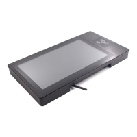 Wholesale 15.6'' 21'' Intel J1900 Capacitive Touch Pc RFID NFC Card Reader from china suppliers