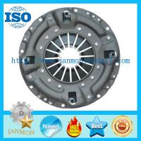 Heavy truck clutch pressure plate,Tractor Clutch Cover Assembly,Auto Parts Clutch Plates,Clutch assembly,Clutch assy