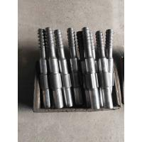 Wholesale Bench Drilling Tool Drill Bit Shank Adapter PD200 T38 L380mm T45 T51 For Drifter from china suppliers