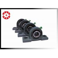Wholesale UCP207 Cast Iron Pillow Block Housing Units 35mm Inside Diameter from china suppliers
