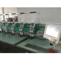 Wholesale Industrial Embroidery Machine Industrialembroiderymachine