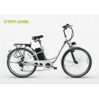 gas motor assisted bicycle quality gas motor assisted