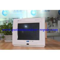Wholesale Medical machine Spacelabs Ultraview SL 91369 patient monitor repair and parts for sale from china suppliers