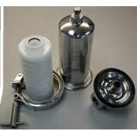 Wholesale Pall Gas Filter from china suppliers