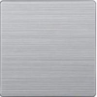 Wholesale ASTM A240 304 Stainless Steel Plate Cold Rolled NO.4 Finished With PE Film from china suppliers