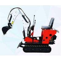 Wholesale 2020-05 2020-06 2020-07 2020-0 Mini Excavator Machine KV08 Wheel Loader Attachments from china suppliers