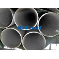 Wholesale ASTM A269 309S / 310S Stainless Steel Welded Pipe 6 Inch Sch40s Welded Steel Tubing from china suppliers