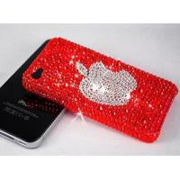Wholesale Diamond Case for Iphone4G&Iphone4S SW012 from china suppliers