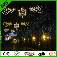 Cheapest Christmas Outdoor Lights Decorations