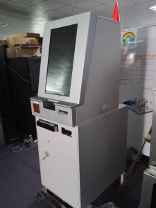 Wholesale Foreign exchange machine from china suppliers