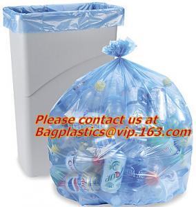 trash bags,compostable bags, nested trash bags, compost bin bag, garbage bags, refuse sack