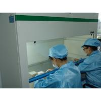 Wholesale Electronics Medical Device Assembly In 10K Clean Room ISO Certification from china suppliers