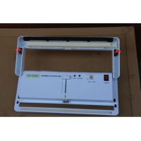 Wholesale DZ300-A Household Vacuum Packaging Machine from china suppliers