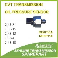 RE0F10A/JF011E/CVT2 Spare Parts Oil Pressure Sensor Original From
