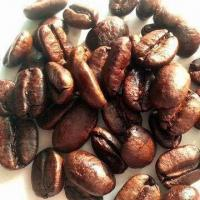 Wholesale Sumatera Coffee Beans, Less Acid, Complex Aroma from china suppliers