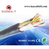 Wholesale Telephone Cable Cat 3 from china suppliers