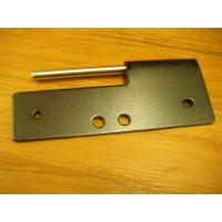 Wholesale 314D966449 / 314D966449E hinge for Fuji SLP800 minilab machine from china suppliers