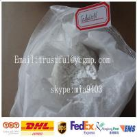 buy drug ic cialis 1 mg