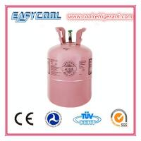 Wholesale Eco-friendly Refrigerant Gas R410a from china suppliers