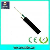 Wholesale fiber optic drop cable 8fig GYXTC8S from china suppliers